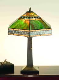 stained glass floor lamp shades lightings and lamps ideas