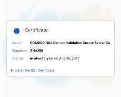 ssl domain name services and dns hosting dnsimple