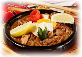 bulgarische küche seasons restaurant wien bulgarische spezialitäten ein schönes