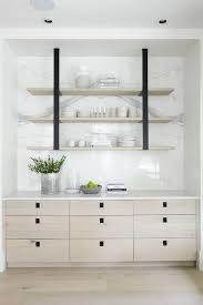 how to clean matte black cupboards gray wash oak plank kitchen drawers with matte black