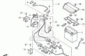 warn atv winch solenoid wiring diagram 4k wallpapers
