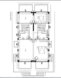 beach house layout beach house ii gerakinaskala com