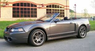 g2 brake caliper paint system custom ford color dark shadow