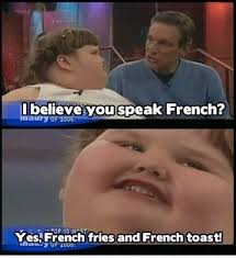 What Does Meme Mean In French - 22 best i feel bad for laughing at this images on pinterest