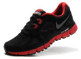 Most Comfortable Gym Shoes The 190 Best Images About Gym Shoe On Pinterest