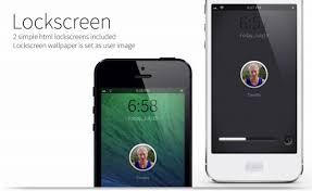 best dreamboard themes for iphone 6 mavericks mini brings os x mavericks best features to the iphone