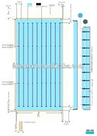 average pool table dimensions pool dimensions swimming pool sizes size swimming pool dimensions