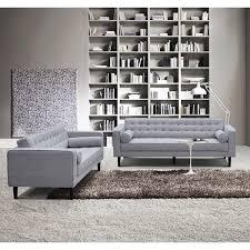 living room furniture online furniture buy furniture online in nigeria sitting room