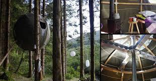 Top 10 TreeTent Camping Setups