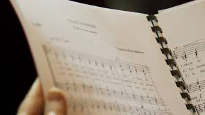 chant de louange mariage chants et musique dans les célébrations de mariage liturgie