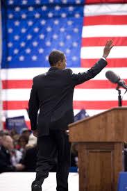 Barack Obama Flag Watch President Obama Warns Of Danger Of Safe Spaces At Howard