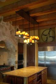 dining room candle chandelier chandeliers country chandeliers for dining room candle