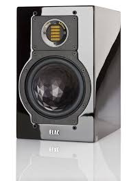 What Hifi Bookshelf Speakers 114 Best Sound Off Images On Pinterest Loudspeaker Audio And