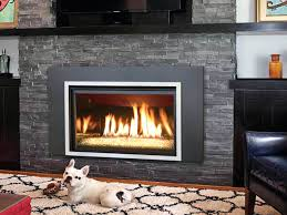 best kozy heat fireplace reviews suzannawinter com