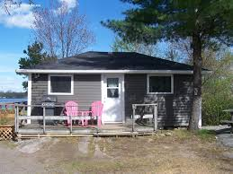 Top Temagami Vacation Rentals Vrbo by Cottage Rentals In Nipissing Vacation Rentals Nipissing