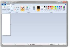 mspaint tutorial how to draw a stereogram