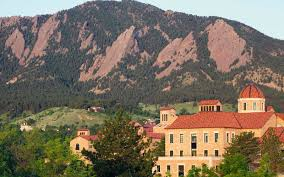 Most Beautiful Towns In America by The Most Beautiful College In Every State Travel Leisure