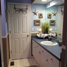 best bathroom designs in india interesting bathroom designs for