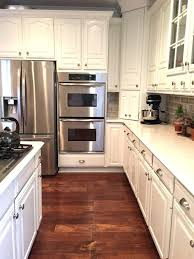 large size of grey color revere pewter kitchen walls best warm