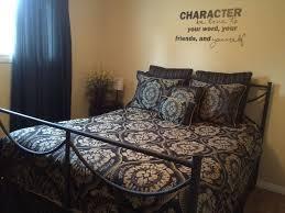 100 home decor calgary stores 28 home decor stores in