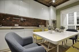 design remodels a kitchen in perm russia allarts design remodels a kitchen in perm russia