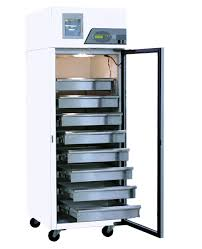 bbr1g24 u003d 4c blood bank unit 1 glass door fridge 24 cubic