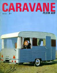 66 best vintage trailers images on vintage cers