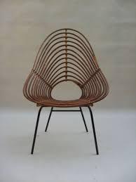Saarinen Arm Chair Design Ideas Eero Saarinen H O M E Heart Pinterest Best Wicker