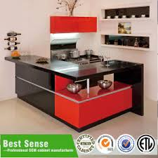 german kitchen cabinet china top quality e1 grade waterproof mdf lacquer german kitchen
