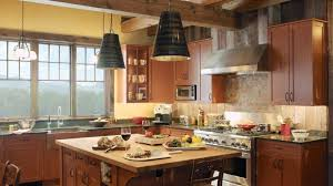 Traditional Kitchen Design Ideas Traditional Kitchens Designs Shapely White Dining Chairs