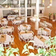 House Of Furniture Lubbock The Historic Watson Building Wedding U0026 Event Venue Lubbock Tx