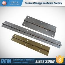 dtc cabinet hinges dtc cabinet hinges suppliers and manufacturers