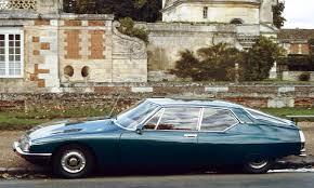 maserati china 1974 maserati 2 2 coupe related infomation specifications weili