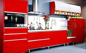 Custom Kitchen Cabinets Seattle 81 Types Essential Excellent Used Kitchen Cabinets For Sale
