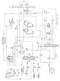 perkins wiring diagram diagram wiring co2l4 2000 mazda miata wiring
