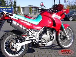 1991 kawasaki kle500 moto zombdrive com