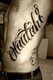 31 boyfriend name tattoos inspirationseek com