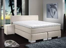 Schlafzimmer Bett Auf Raten Boxspringbett