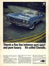 car advertisement advertising the 1960s 40 excellent sixties car ads u2013 feature