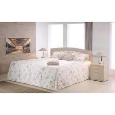 Chalet Schlafzimmer Gebraucht Schlafzimmer Bett Gunstig Innenarchitektur Und Möbel Inspiration