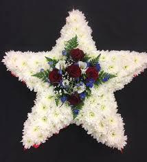 flowers for funerals 44 best flowers for funerals images on