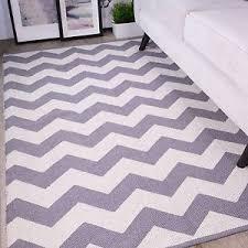 rugs uk modern modern grey chevron rug for living room silver zig zag