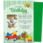 first birthday invitation templates free download musicalchairs us