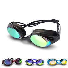 best goggles top 5 best swim goggles for toddlers for travelista