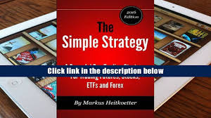 download the simple strategy a powerful day trading strategy