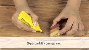 Floor Repair Kit Repair It The New Floor Repair Kit 1 Youtube