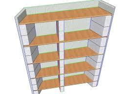 realiser une cuisine en siporex realiser une cuisine en siporex conceptions de la maison bizoko com