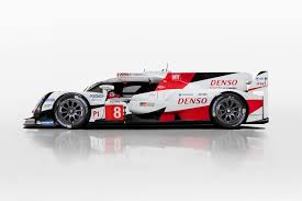 toyota car 2017 toyota gazoo racing inspired to win in 2017 toyota gazoo racing