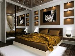 elegant interior and furniture layouts pictures bedroom cool
