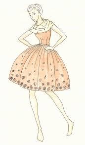 november 2006 u2013 a dress a day